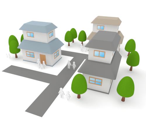 収用等により土地を売ったときの譲渡所得税はどうなる?