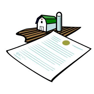 遺産分割証明書と協議書の違いと具体例